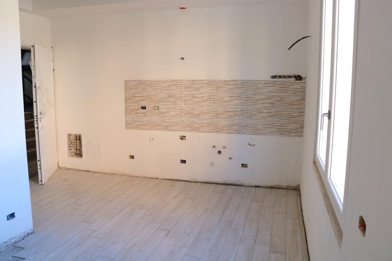 appartamento vendita firenze rifredi dalmazia careggi