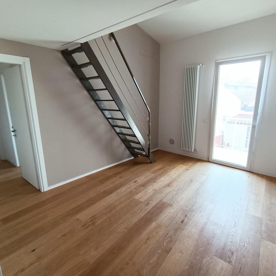 appartamento vendita firenze legnaia soffiano