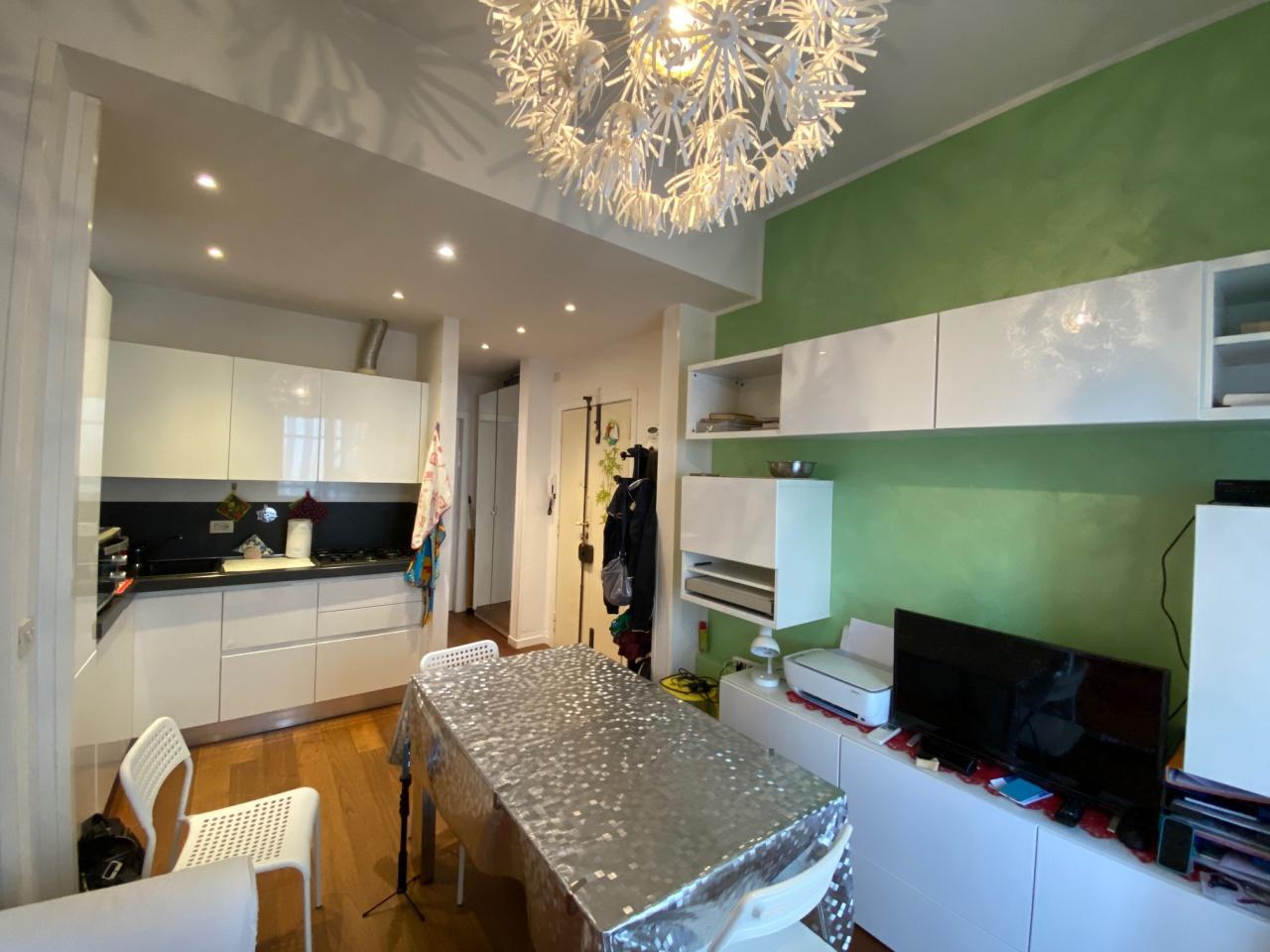 appartamento vendita firenze gavinana europa fi sud